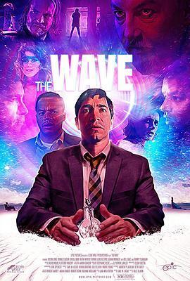 浪潮 The Wave
