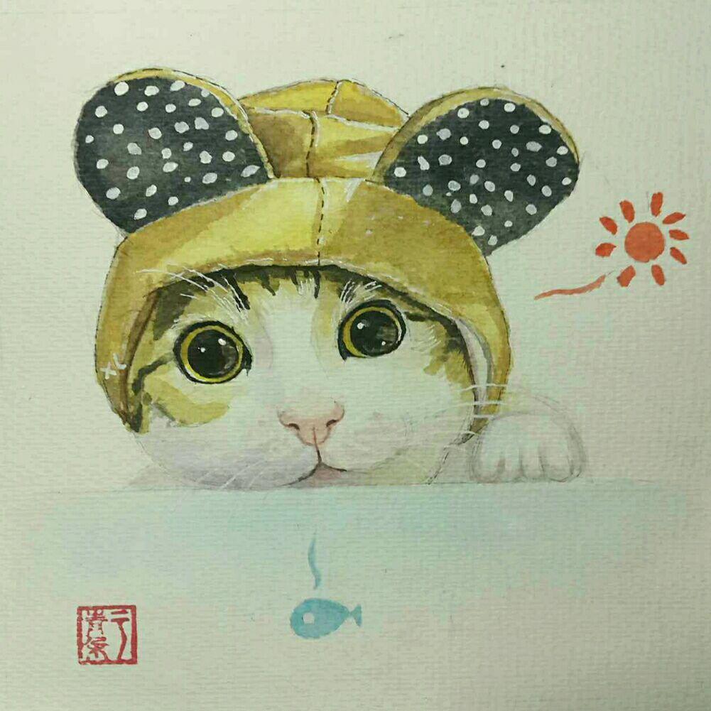 薛定谔的猫箱_