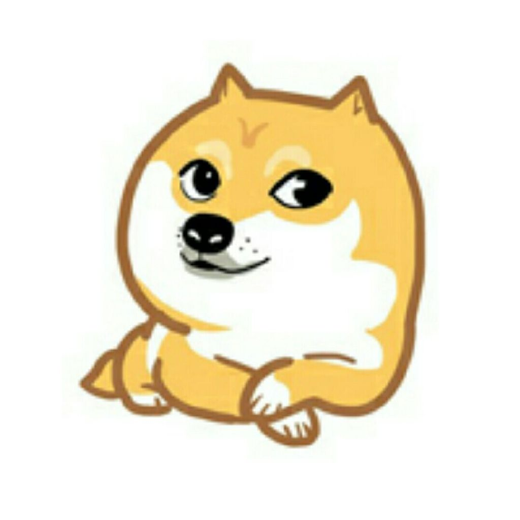 plus版[doge][doge][doge]@铁鸥project @c奥奥奥特曼 @今天渚薰的头图片