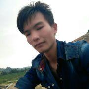 anavhuang