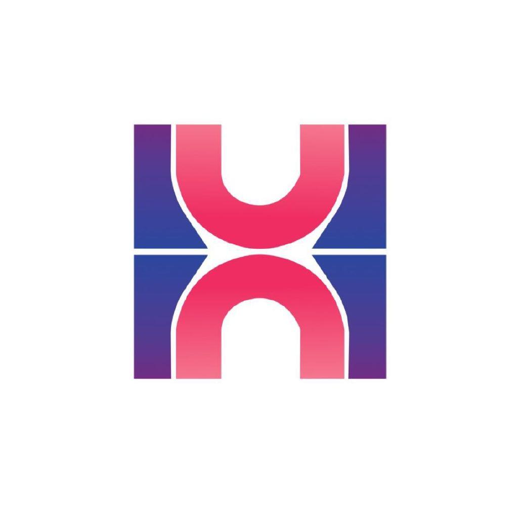 昆仑能源logo矢量图
