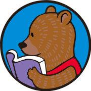 贝贝熊童书馆