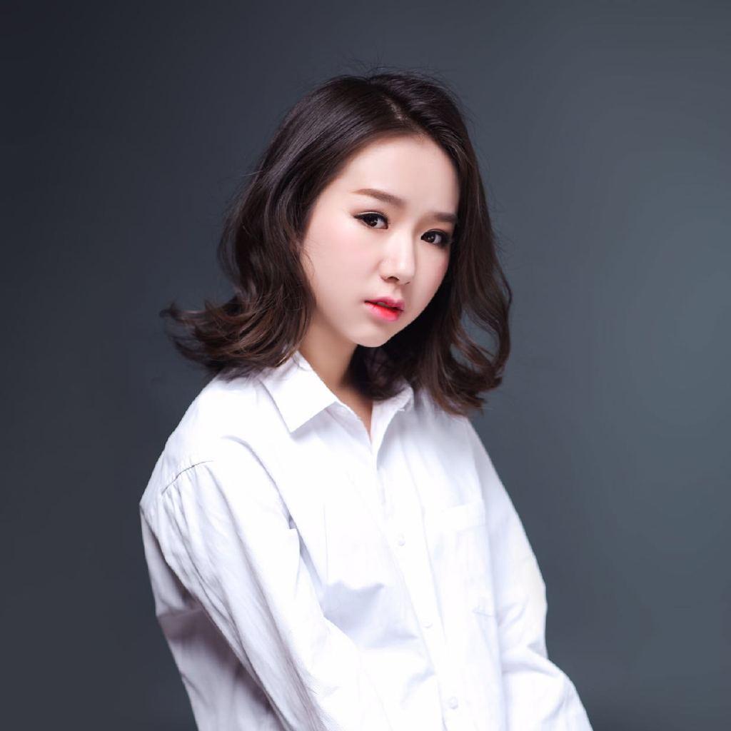 广汉大全团的微博视频舔美女美女图片