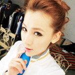 CHENNG____