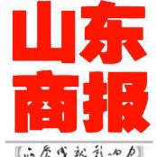 龙虎国际商报