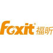 福昕Foxit官方