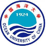 中国海洋大学--自主招生高校 e 直播