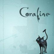 Coraline的猫