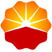 中石油锦州石化微平台