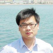黄海峰通信世界