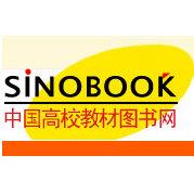 中国高校教材图书网