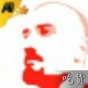 zhangming55