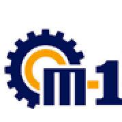 中国工程机械品牌网