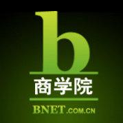 BNET商学院