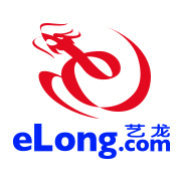 TRAVEL: Bidding War Coming For eLong with Tencent Offer?
