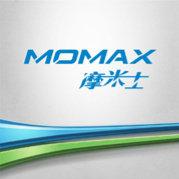 MOMAX摩米士