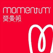 momentum莫曼顿自行车电动车