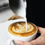 北京外事咖啡培训