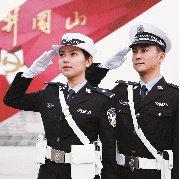 江西省公安厅交通管理局
