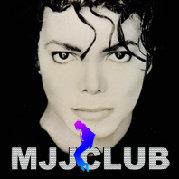 迈克尔杰克逊俱乐部官网