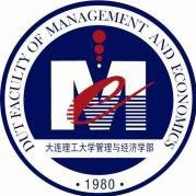 大连理工大学MBA官方