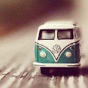 VolkswagenDasAuto