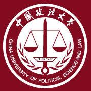 中国政法大学MBA中心