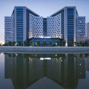 河北燕达医院