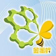 金蜜蜂CSR教育中心