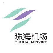珠海机场官方微博