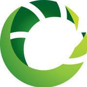 GIGA循绿