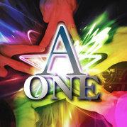 A-ONE字幕组