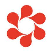 北京新阳光慈善基金会