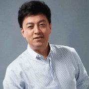 吕继宏歌迷官方微博