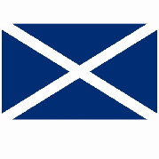 发现苏格兰