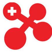 瑞士科技文化中心