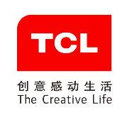 TCL创意感动生活