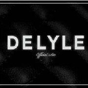 DELYLE中国
