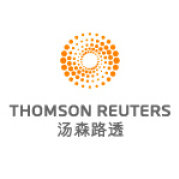 MEDIA: Reuters Trims China News Site, in Bow to Beijing