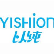 时尚YISHION江西站