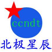 北京北极星辰科技