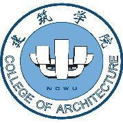华水建筑学生会