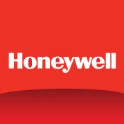 霍尼韦尔传感与生产力解决方案部
