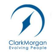 ClarkMorgan