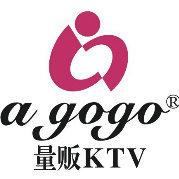 agogo自助KTV长沙嘉顿店