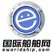 国际船舶网微博