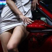 玩汽车品车模