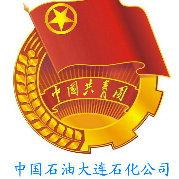 大连石化公司团委