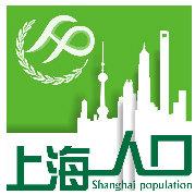 上海人口计生12356