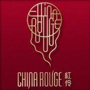 红伶ChinaRouge